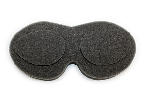 VNG Goggle Pads